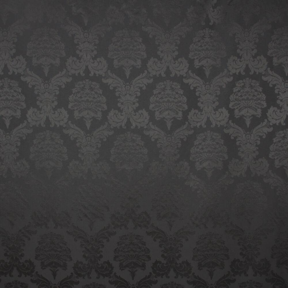 Hintergrund classic gray