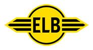 Elb-Schliff