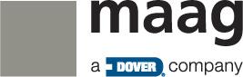 Maag Automatik GmbH